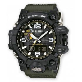 Montre Casio G-Shock...