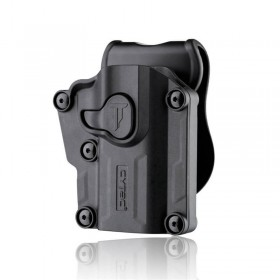 CYTAC HOLSTER UNIVERSEL...