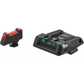 LPA Kit Fibre optique pour...