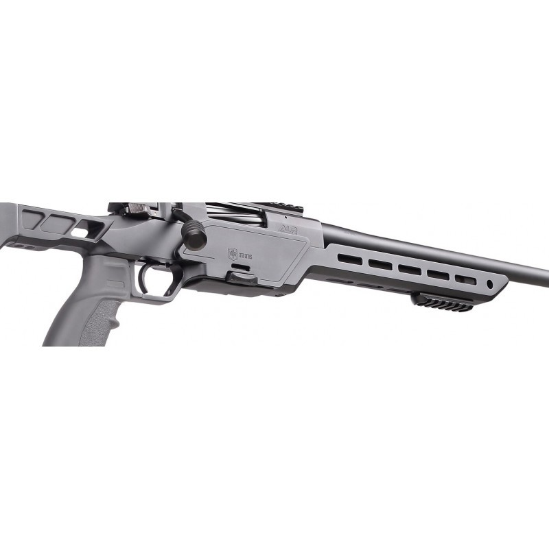 Carabine CZ 455 Mini Sniper - Cal 22LR