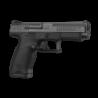 Pistolet BERETTA 92 FS