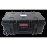 Occasion - Pistolet RUGER SR9 - Très bon état - Calibre 9x19 - + Mallette et 2ème chargeur
