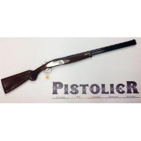 Chargeur PMAG MAGPUL GEN M3 - AR15 - 30 coups avec fenêtre calibre 223Rem – noir