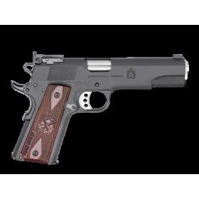 Springfield Arm. 1911 Range...