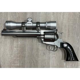 Revolver Ruger Blackhawk -...