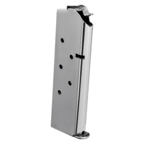 Chargeurs 1911 45ACP...