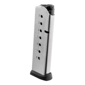Chargeurs 1911 9mm...