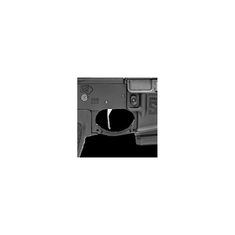 Témoins de chambre vide/Drapeau MTM - (x 8)