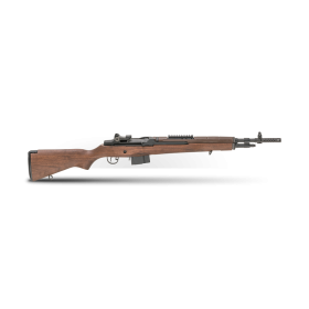 Springfield Arm. M1A Scout...