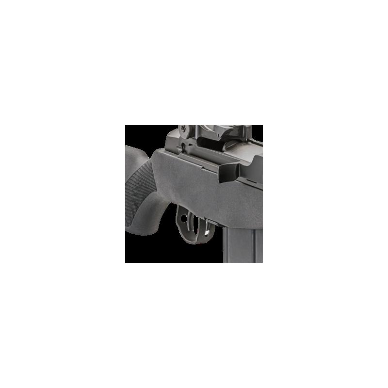 Occasion - Pistolet TANFOGLIO WITNESS - Calibre 45ACP - Etat moyen - + Mallette