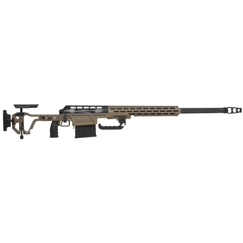 Fusil de Trap superposé BROWNING B525 Sporter One Adjustable - 76cm