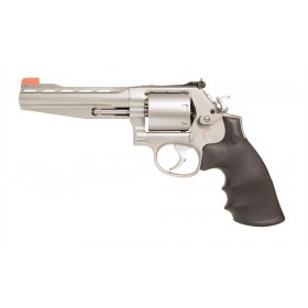 """Smith&Wesson 686+ PC 5"""""""