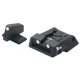 LPA kit pour Smith&Wesson M&P
