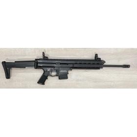Carabine Robinson Armament...