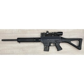 Carabine Sig Sauer SIG522...