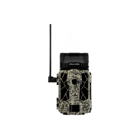 SPYPOINT TRAIL CAM LINK-S +...