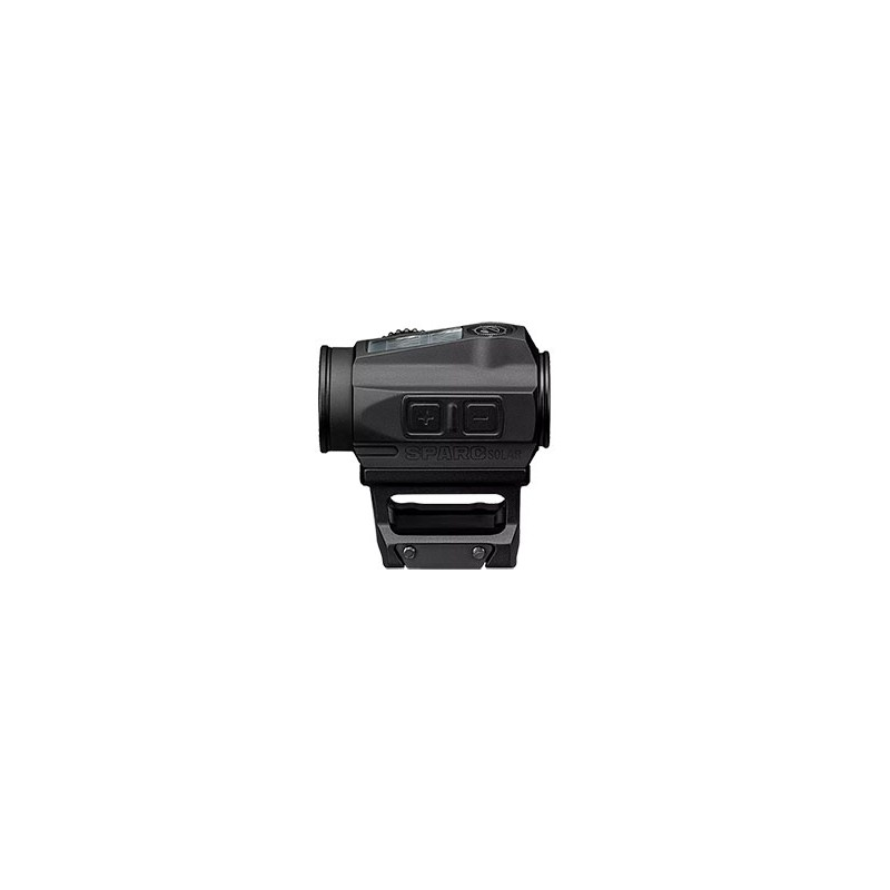 Tête de culasse pour BLASER R93 Magnum - Droitier