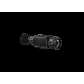 HikMicro Thunder TH35