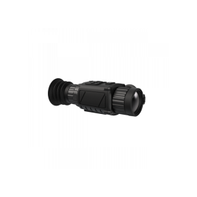 HikMicro Thunder TH25