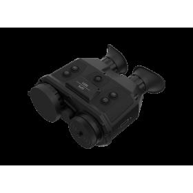 HikMicro TS16-50
