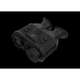 HikMicro TS16-35