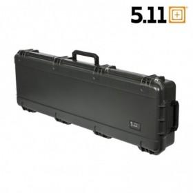 Caisse 5.11 HC 50 F