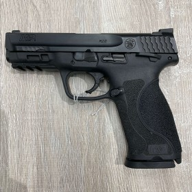 Pistolet Smith & Wesson MP9...