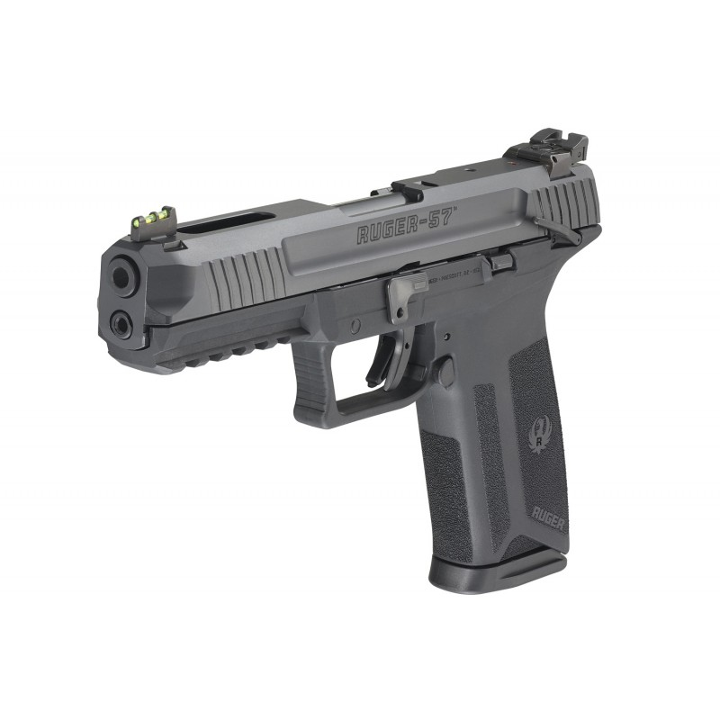Occasion - Revolver Smith & Wesson 629 Performance Center - Calibre 44mag - Bon Etat -