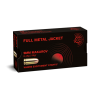 Viseur point-rouge Bushnell AR Optics Incinerate