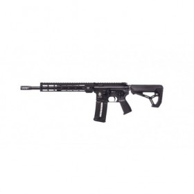 Carabine ADC M5 Plus Cal....