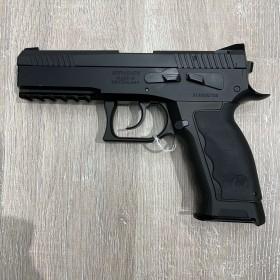 Pistolet Sphinx SDP...