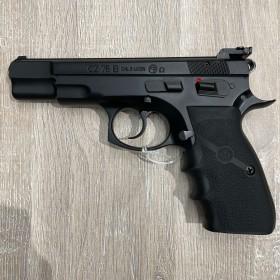Pistolet CZ 75B Oméga -...