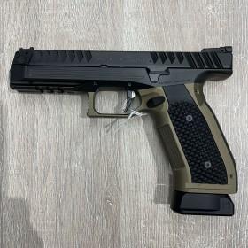 Pistolet Laugo Arms Alien -...