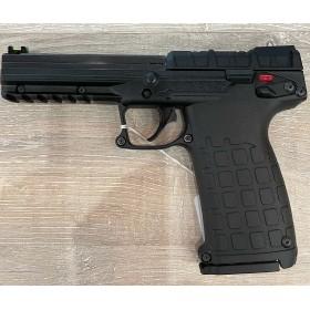 Pistolet KelTec PMR30 -...