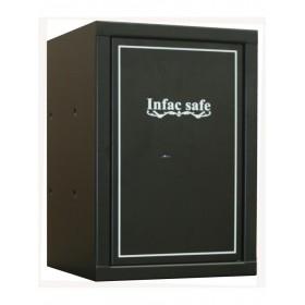 Coffre-fort Infac SC6