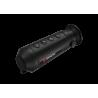 Carabine BLASER R8 Carbone - Canon Fluté - Chargeur Fixe