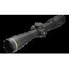 Carabine de chasse linéaire BLASER R8 Custom II