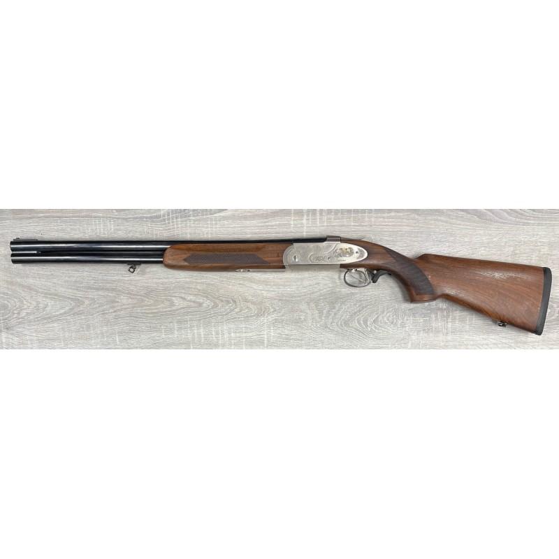 Pistolet à air comprimé UMAREX Beretta M92 A1