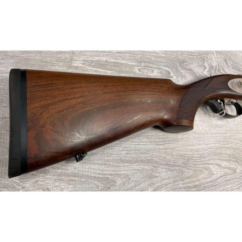 Pistolet à air comprimé UMAREX WALTHER PPK/S