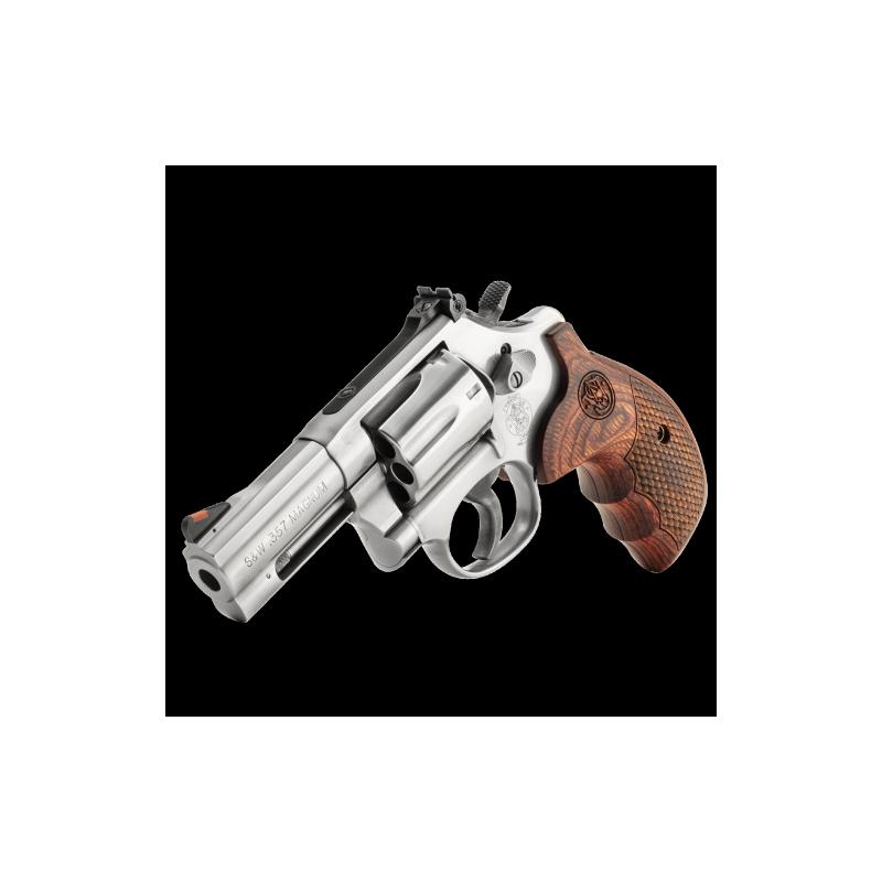 Carabine de tir Tikka T3X Lite Roughtech Desert