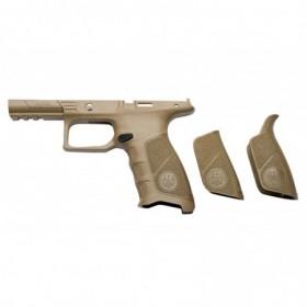 Kit poignées Beretta APX FDE
