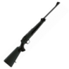 Fusil de chasse semi-automatique FRANCHI Affinity Synthétique Cal 20