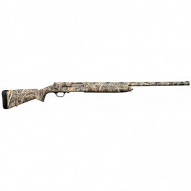 BROWNING A5 Camo Max 4...