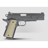 Carabine à verrou Cadex Défence - CDX-R7 SHP Series