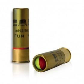 Munitions SAPL Fun Pizz...