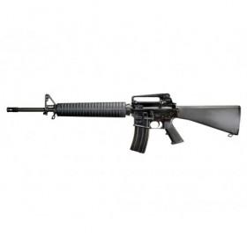 Carabine Windham Weaponry...