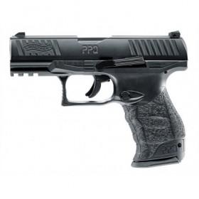 Walther PPQ M2 Umarex T4E -...