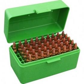 Boîte de rangement MTM Case...