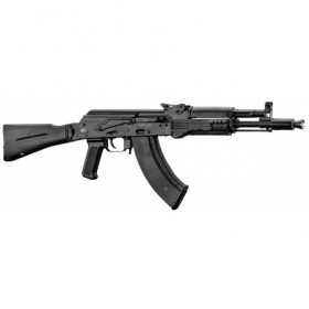 Izhmash Saïga MK-104