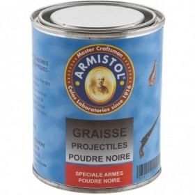 Armistol - Graisse pour...